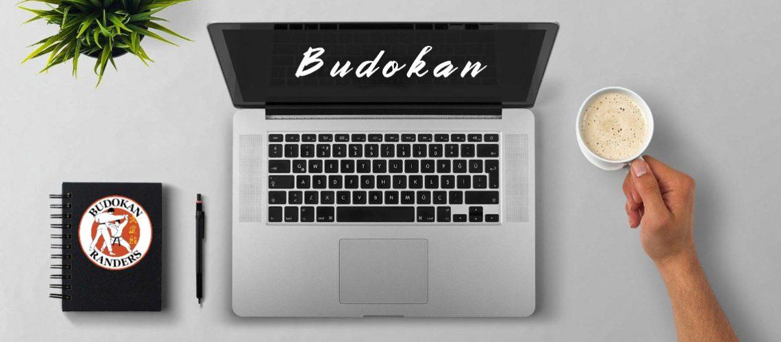 BudokanLaptop
